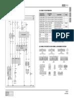 D146_EWL_402.pdf