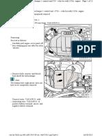 BV50 actuator replacement.pdf
