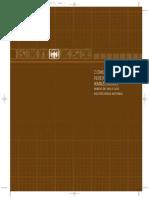 comunidades_ribeirinhas_modos_de_vida_web.pdf