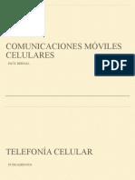 Celular_F