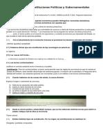 1°Parcial  Instituciones Pol y Gub al 13-01-18 UES21