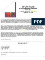 HitMan-Manual_for_Independent_Contractors.pdf