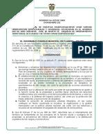 ACUERDO_025_DE_2009_FLANDES.pdf
