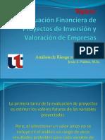S.4.1_Eval_Financiera.ppt