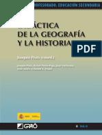 Didáctica de La Historia.jprats
