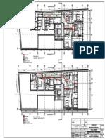 A.05 PLAN ETAJ 3 _ PLAN MANSARDA.pdf