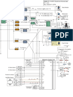 R1150RT_Elec_Diagram.pdf