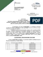 Anunt_PSIHOLOGIC_2019_SURSA_EXTERNA.doc