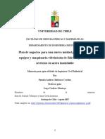 gutierrez_p.doc