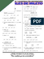 divisibilidad CHAPO (2)