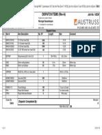 187236 Dispatch Items(a)Zone-7