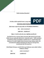 0010 kOBELCO sk 179-9.pdf