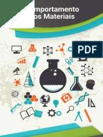 Comportamento dos Materiais.pdf