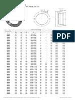 KM.pdf