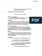 CYNTHIA DOCUMENTS-18.pdf