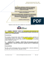 exercícios aula 0.pdf