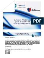 207018749-Exercicios-Imt-Imi.pdf