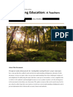 decolonizing education  a teachers resource
