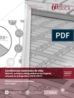 1528731369_DOCUMENTO ESTADÍSTICO CONDICIONES DE VIDA_HOGARES N° 2 - 2018_alta def.