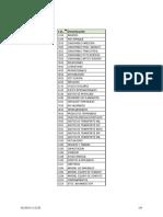 catvaloración.pdf