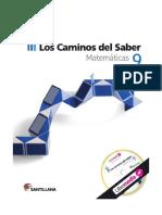 LOS_CAMINOS_DEL_SABER_MATEMATICAS_9 (1).pdf