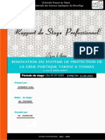 Rapport de Stage Marsa Maroc Est Un Oper