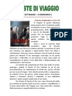 provviste_4_ordinario_c_2019.doc
