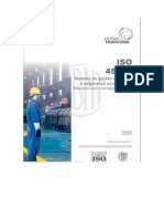 ISO 45001-18