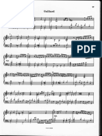Unsuk Chin - Rocaná, Violin Concerto