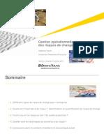 02. Présentation E&Y 27.01.2012.pdf