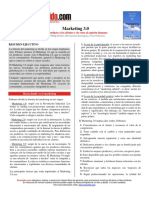 614marketing3punto0.pdf
