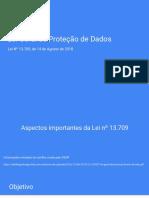 Apresentação Lei Geral de Proteção de Dados.pdf