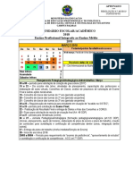 Calendario Academico 2018 EPIEM Campus Palmas (1)