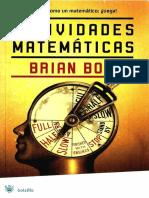 Actividades matemáticas - Brian Bolt-LIBROSVIRTUAL.pdf