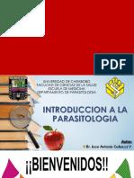 INTRODUCCION A LA PARASITOLOGIA.pptx