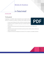 PrácticA01-Manometro