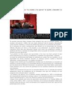 EEUU LITERATURA vargas Llosa.docx