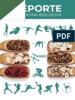 DEPORTE y Medicina Biologica  INSUMED.pdf
