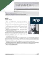 aritmetica 1.pdf