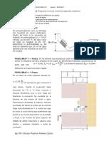 1º PRACTICA 2013-II - C.R.doc