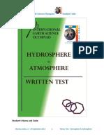 ATMHYD_Theory.pdf