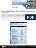 Cursos y Packs Ingenieria Civil
