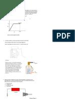 Thermo_I_Midterm_prep_solns_F09.pdf