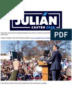 Julian Castro - Are you in.pdf