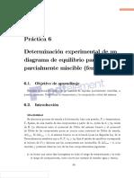 Practica Num 4