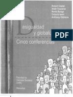 Bunge+M+(2001).+Construyendo+puentes+entre+las+ciencias+sociales,+en+Castel+R+et+al.+Desigualdad+y+Globalización.+UBA,+Buenos+Aires,+Manantial