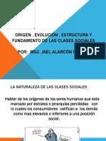 diapositivas de origen y evolucion 2da unidad.pptx