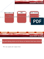 IM443 Simulation Presentation