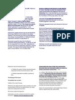 docdownloader.com_mallari-v-alsol.pdf