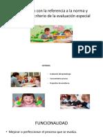 educacion-especial1